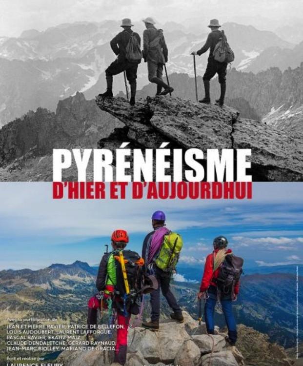 PYRENEISME