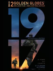 1917 VO/VF