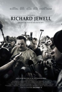 LE CAS RICHARD JEWELL VOSTFR